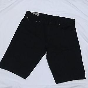 Polo Ralph Lauren Jean shorts Size 34/32